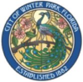 Winter Park Seal
